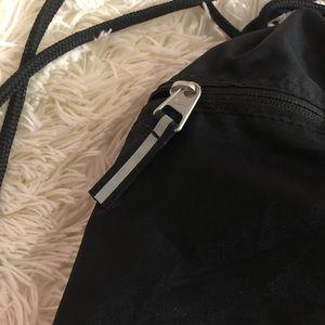 Nike Bags - Nike Gymsack